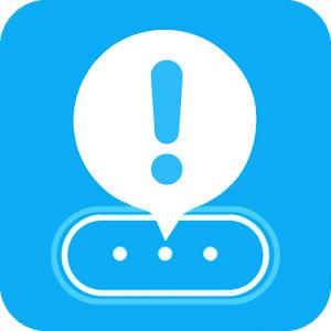 Notify & Fitness for Mi Band v8.10.5 دانلود برنامه اطلاعیه در ویجت های پوشیدنی اندروید