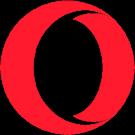 Opera browser – latest news v46.3.2246.127744 دانلود مرورگر اپرا برای اندروید