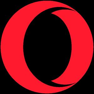 Opera browser v52.0.2486.138175 Ad-Free دانلود مرورگر اپرا
