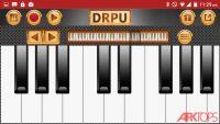 Piano-Keyboard-Music-1