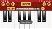 Piano-Keyboard-Music-4