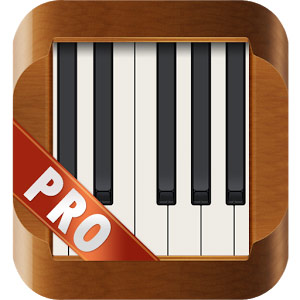 Piano-Keyboard-Music-logo