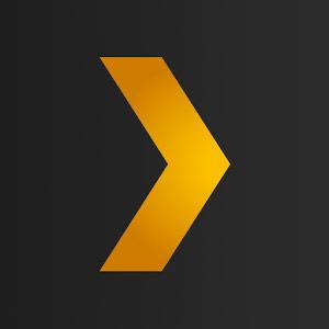 Plex for Android v7.9.0.8414 دانلود مدیا سرور پلکس برای اندروید