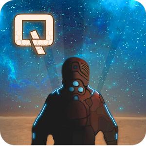 Quaser-One-logo