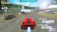 Race-Max-Screenshot-4