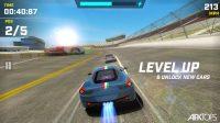 Race-Max-Screenshot-5