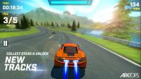 Race-Max-Screenshot-6