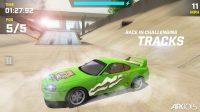 Race-Max-Screenshot-7