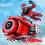 Riptide GP: Renegade v1.2.2 دانلود بازی مسابقات جت اسکی اندروید