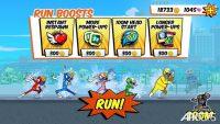 Run-Run-Super-V-Screenshot-1