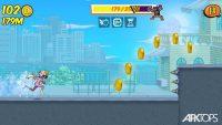 Run-Run-Super-V-Screenshot-2