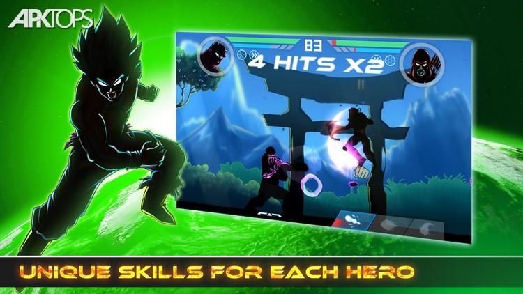 Shadow-Battle-Screenshot-1