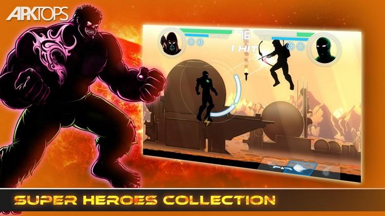Shadow-Battle-Screenshot-2