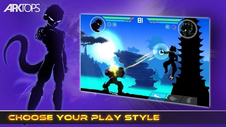 Shadow-Battle-Screenshot-3
