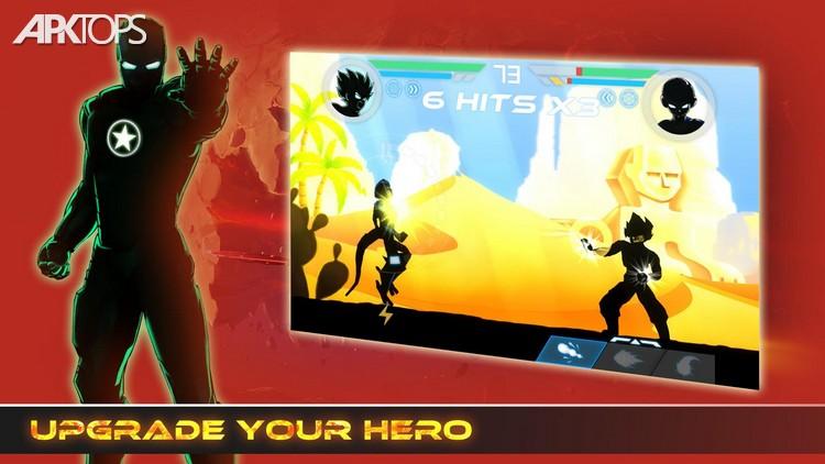 Shadow-Battle-Screenshot-4