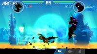 Shadow-Battle-Screenshot-7