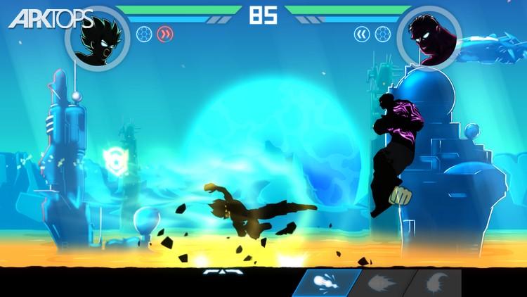 Shadow-Battle-Screenshot-7
