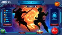 Shadow-Battle-Screenshot-8
