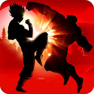 Shadow Battle 2 v2.1.36 دانلود بازی اکشن مبارزه سایه + مود برای اندروید