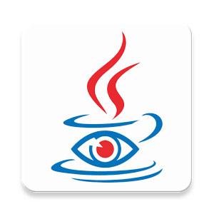 Show-Java-logo
