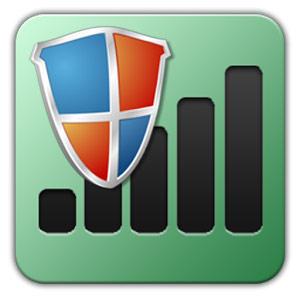 Signal-Guard-logo
