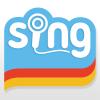 Smart Karaoke everysing Sing