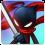 Stickman Revenge 3 v1.0.30 دانلود بازی انتقام استیکمن 3 برای اندروید
