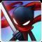 Stickman-Revenge-3_icon