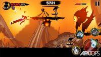 Stickman Revenge 3_s3