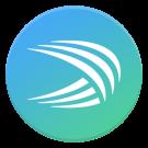 SwiftKey Keyboard v7.1.6.24 دانلود سوئیف کیبورد اندروید + مود تم ها