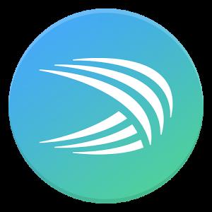 SwiftKey Keyboard v7.3.3.12 دانلود سوئیف کیبورد اندروید + مود تم ها اندروید