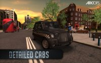 Taxi-Sim-2016-Screenshot-1