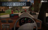 Taxi-Sim-2016-Screenshot-3