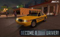 Taxi-Sim-2016-Screenshot-6