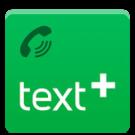 TextPlus Free Text+Calls v7.2.4 دانلود برنامه شماره مجازی و تماس رایگان در اندروید