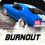 Torque Burnout v2.0.6 دانلود بازی مسابقات برن آوت ماشین ها برای اندروید