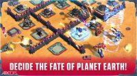 Transformers Earth Wars Beta (3)