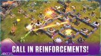 Transformers Earth Wars Beta (5)