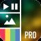 Vidstitch Pro – Video Collage v2.0.5 دانلود برنامه ترکیب عکس و فیلم برای اندروید