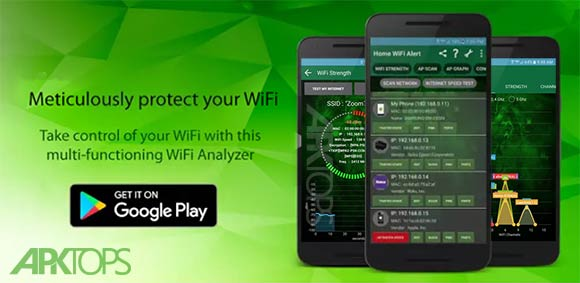 wifi-analyzer-wifi-tools-pro