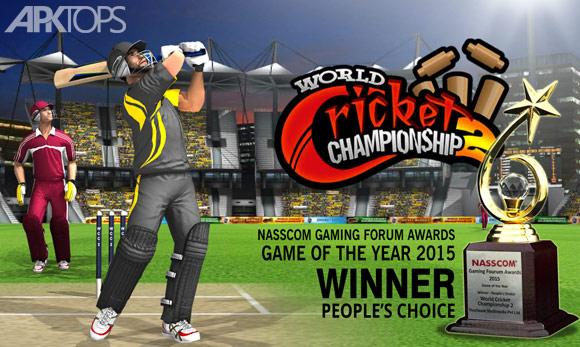 World-Cricket-Championship-v2