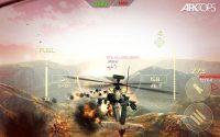 World-of-Gunships-Screenshot-2