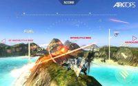 World-of-Gunships-Screenshot-3