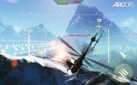 World-of-Gunships-Screenshot-4