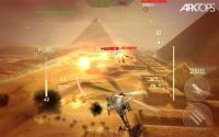 World-of-Gunships-Screenshot-5