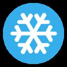 Cold Launcher v9.8 دانلود لانچر کُلد با قابلیت فریز کردن برنامه ها برای اندروید