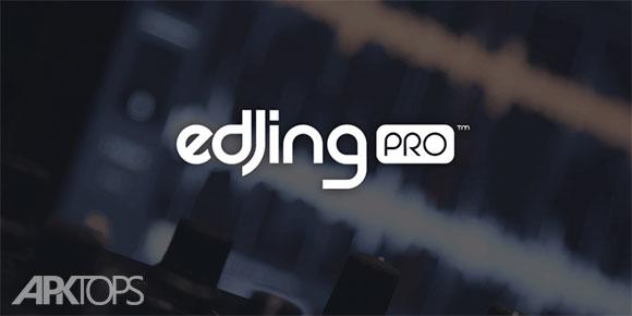 edjing-pro-c