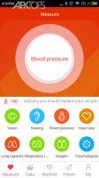 iCare-Blood-Pressure-1