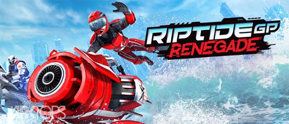 riptidegp_renegade
