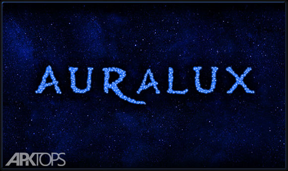 دانلود بازی Auralux: Constellations